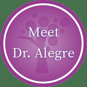 Meet Dr. Alegre Renton Kids Dentistry