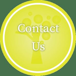 Contact Us Renton Kids Dentistry