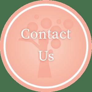 Contact Us Logo Renton Kids Dentistry