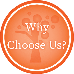 WHy choose Us Renton Kids Dentistry