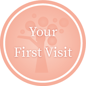 First Visit Renton Kids Dentistry