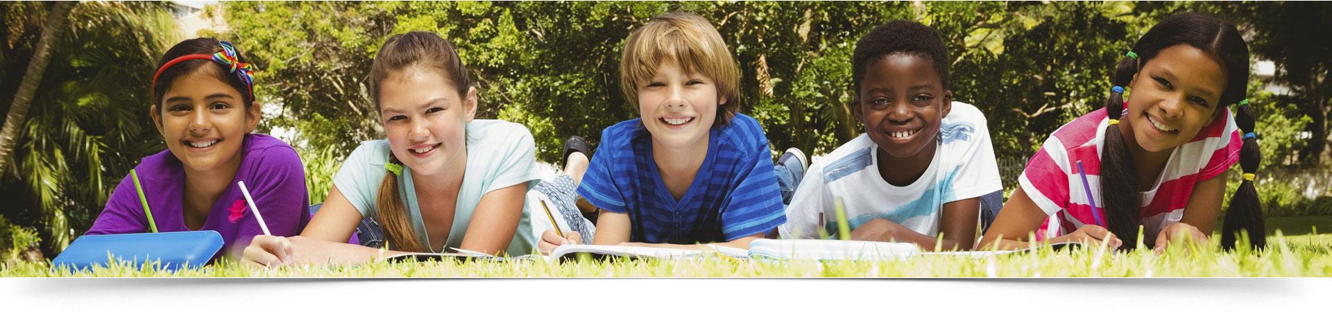 Renton-Kids-Dentistry-Dr-Cynthia-Alegre-Patient-Info_new