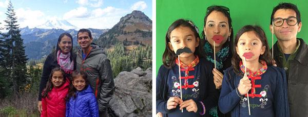 Renton-Kids-Dentistry-Dr-Cynthia-Alegre-and-Family